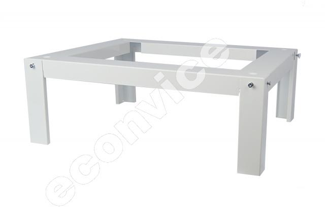 Montagestoel Elan 4, H=200 mm