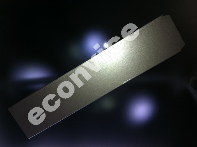 Schoenverlengstuk voor verlenging 305x102 mm