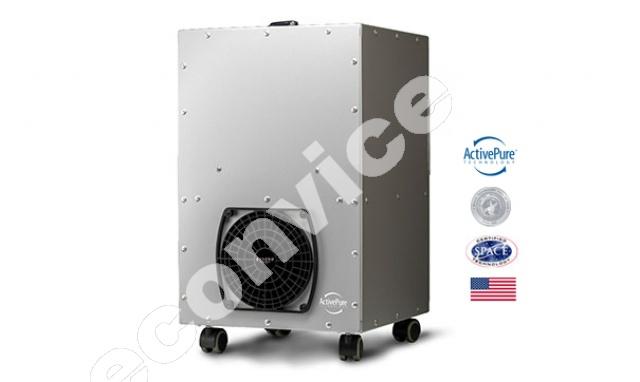 Hydroxyl Blaster [prijs op aanvraag]