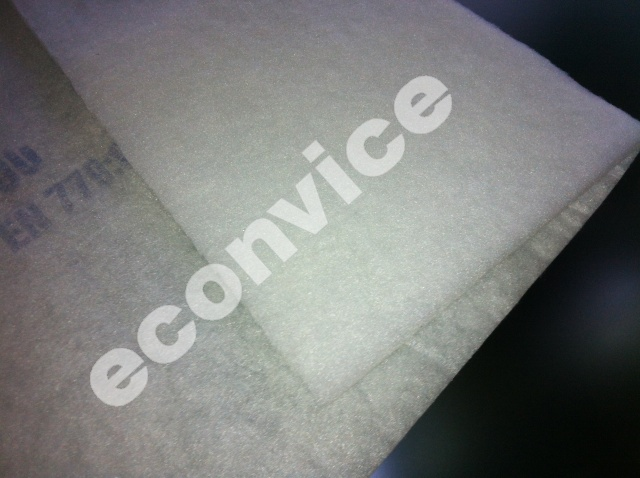 G3 Filter voor Lennox G8-20-110 (upflow) 1060x700