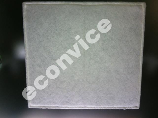 G3 Filtermat Brink B-30/34 (Downflow) 640x490