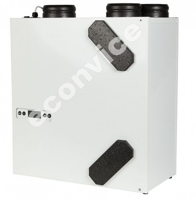 G3-filterset Renovent Excellent 180
