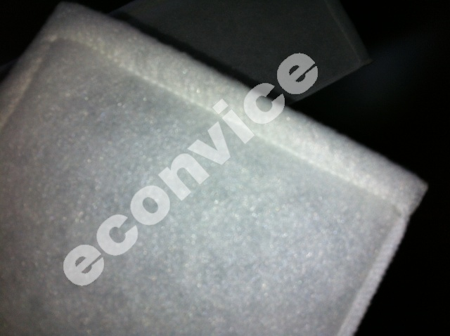 G3-filterset Renovent Excellent 300 / 400 / 450