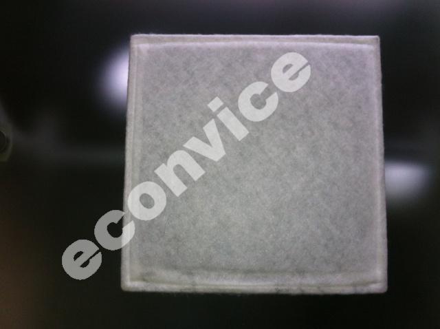 G3 Filter Brink SWB HR 465x465